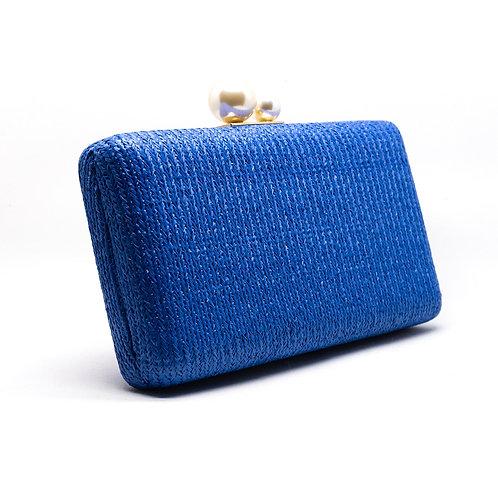 Tobago Blue
