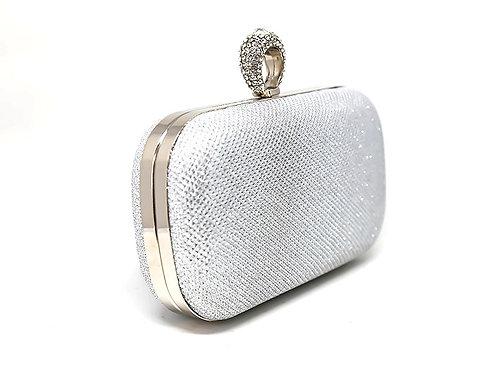 Atitlan Silver