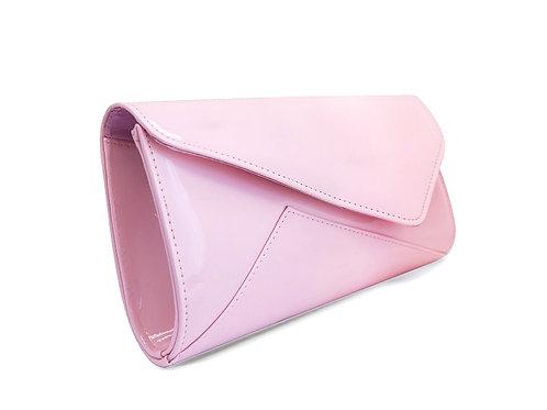 Cebu Pink