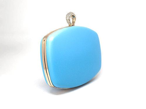 Daintree Blue