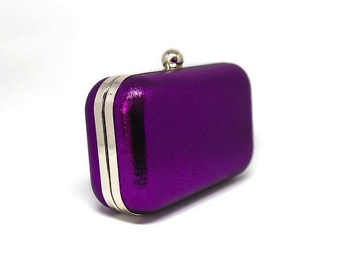 Mariana Purple