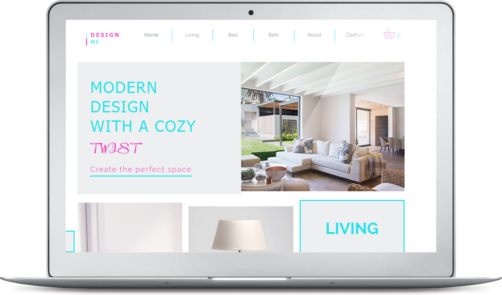 designme_home(laptopmini).png