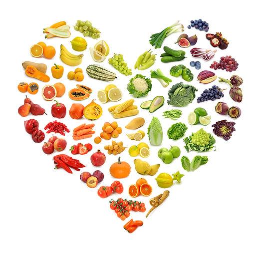 healthy heart food (1).jpg