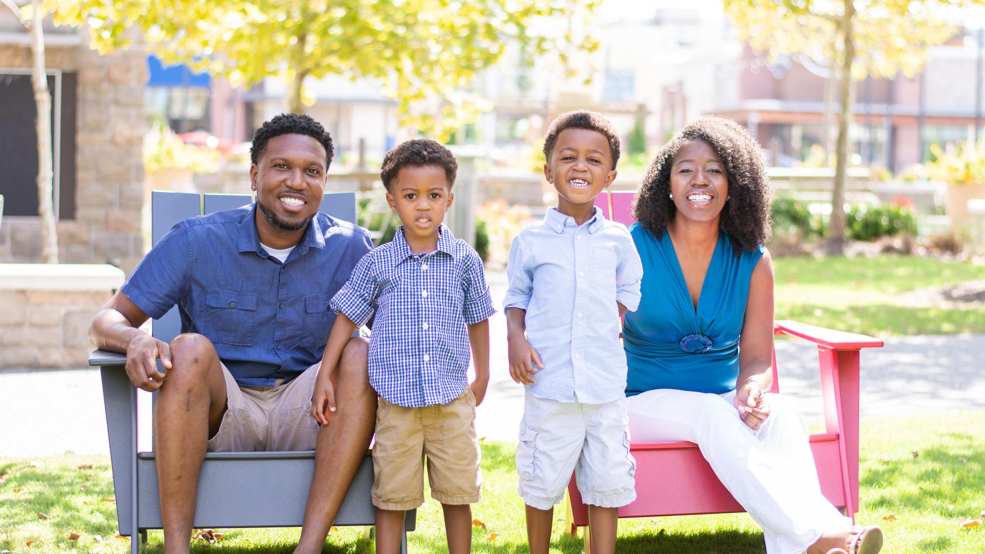 04 - Johnson Family Shoot-9.jpg