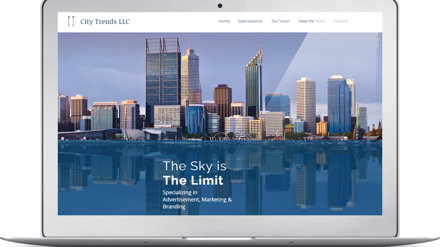 citytrends_home(laptopmini).png
