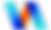 nino llc logo1.png