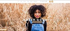 amber.goldy_home_edited.png