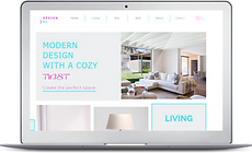 designme_home(laptopmini).png