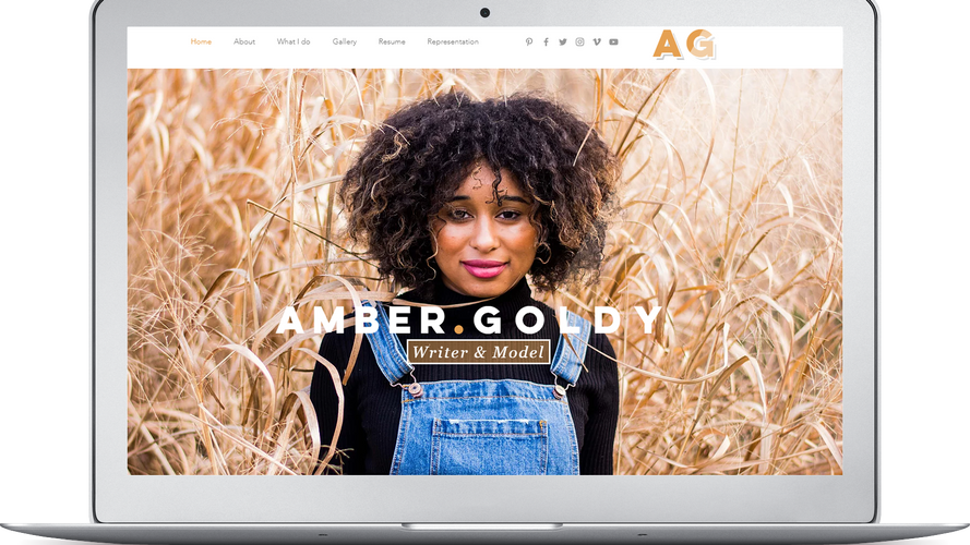 amber.goldy_home(laptopmini).png