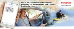 Total Connect Services