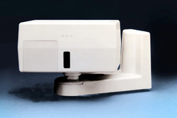 DT900 Commercial Motion Sensor