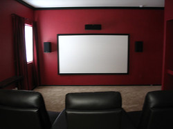 Projection System