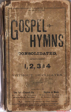 Gospel-book.jpg