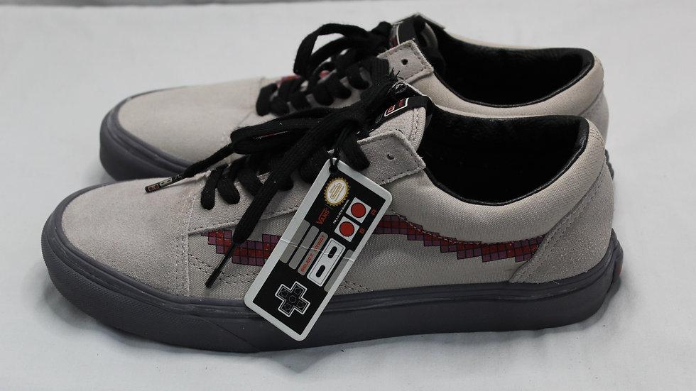 Vans Nintendo - N°39