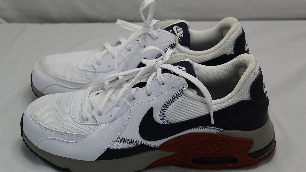 Nike Air Max Excee  - N°42