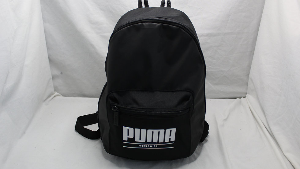 Mochila Puma Woldwide