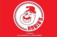 Habibs_-entenda-a-como-funciona-SAIPOS-S