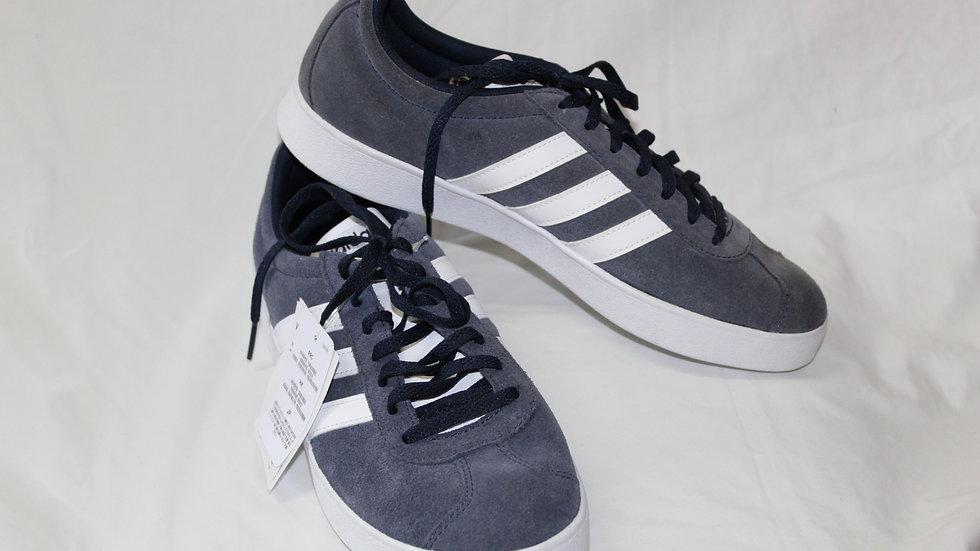 Tênis Adidas Vl Court 2.0 | Nº 42