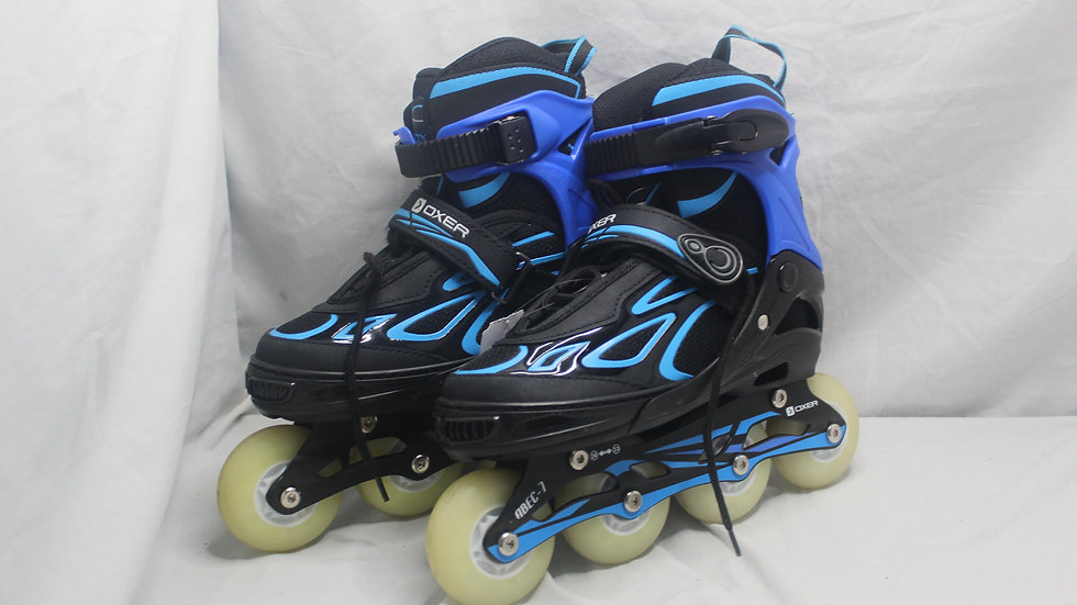 Patins Oxer Light