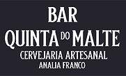 QUINTA DO MALTE (5).jpg