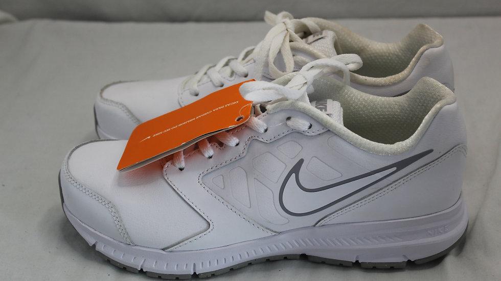 Nike Doen Shifter 6 - N° 36