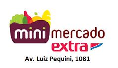mini-extra-300x167.png