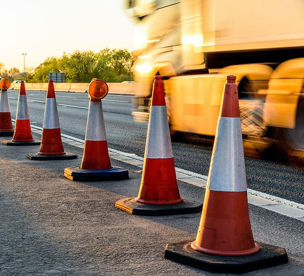 traffic%20cones_edited.jpg