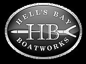 hellsbay boatworks