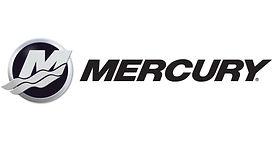 MercuryMarine.jpg