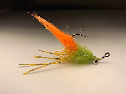 shrimp fly.jpg