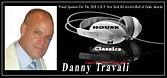 Danny Travali 2019 Sponsor.jpg