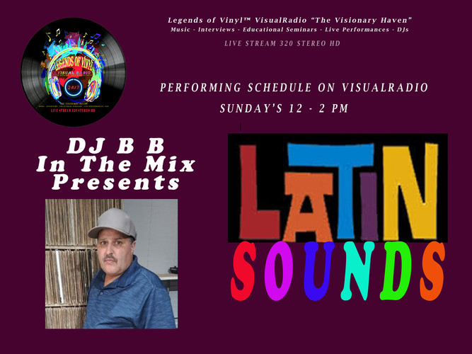 DJ BB Latin Soiunds Flyer.jpg
