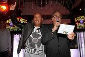 Lenny Zakatek & Luis Mario 7.jpg