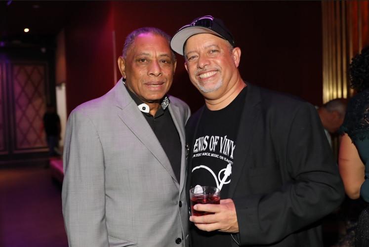 Joe Bataan & Ray Vazquez.jpg