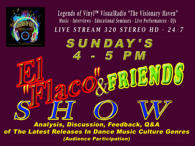 El Flaco & Friends Flyer copy.jpg