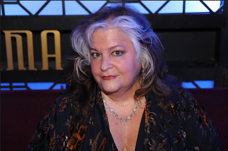 Denise Montana 2.jpg