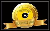 Golden Circle 2018.jpg