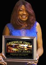 Christine Wiltshire With Award.jpg