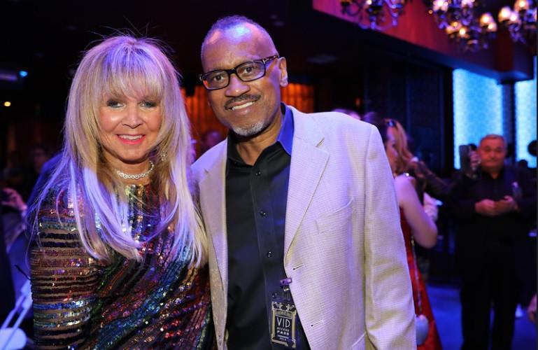 Sue Bell & Tony Smith.jpg
