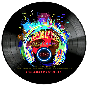 Logo With Record.png
