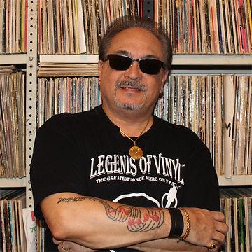Luis Mario July 17, 18.jpg