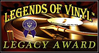 Legacy Award.jpg