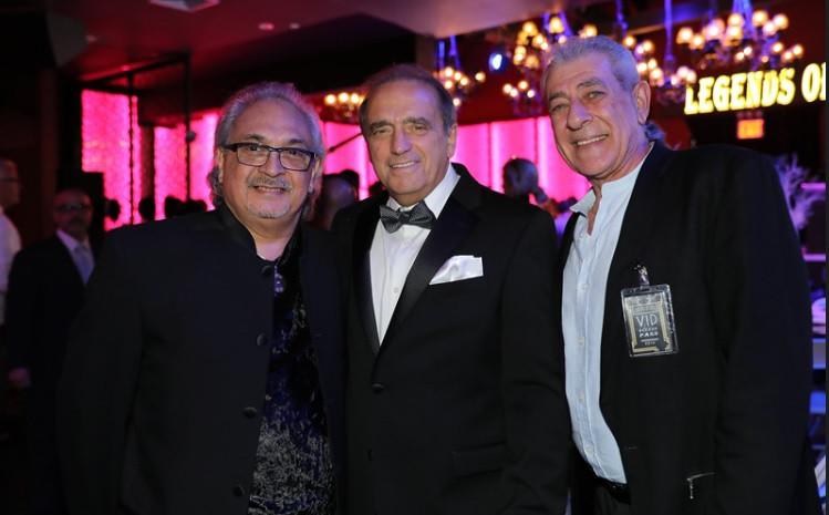 Luis Mario, Jimmie E, Dan Pucciarelli.jp