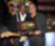 Luis Mario & Jay Stovall 2.jpg