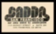 Badda Logo.jpg
