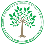 timbro verde solo albero copy.png