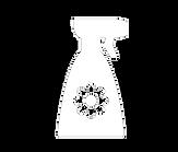 fitofarmaci.png