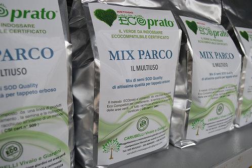 MIX PARCO SOD