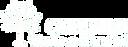logo BIANCO ORIZ senza sfondo .png