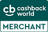 official-cashback-merchant-logo-web_25.p